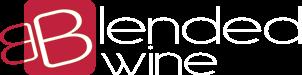 BLENded wiNE