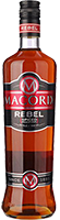 Macorix Rebel Spiced