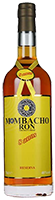 Mombacho 8