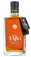 Tabú Premium