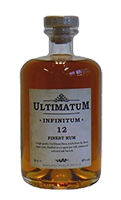 Ultimatum Infinitum