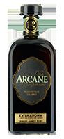 Arcane Extraroma 12 yo