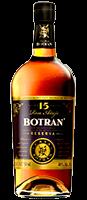 Ron Botran Reserva 15 yo