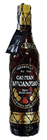 Capitan Bucanero Elixir 7yo