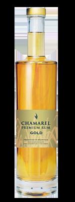 Chamarel  Premium Gold