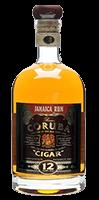 CORUBA CIGAR 12 yo