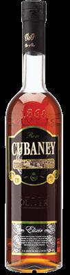 Cubaney Elixir 12 yo