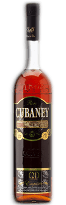 Cubaney Exquisito 21 yo