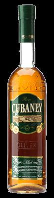 Cubaney Miel