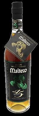 Malteco 15 yo