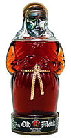 Old Monk Supreme XXX 7 yo