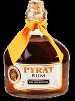Pyrat XO Reserve  15 yo