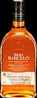 Ron Barceló Gran Aňejo 1,5L