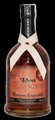Ron Espero Reserva Especial
