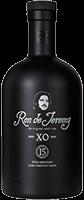 Ron de Jeremy XO 15 yo