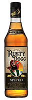 Rusty Dogg Spiced